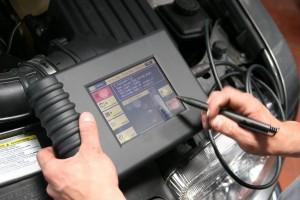 Ihr Fahrzeug muss in die Werkstatt und Sie benötigen für die Reparaturdauer ein Werkstattersatzfahrzeug? Mit uns bleiben Sie mobil.