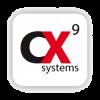 CX9_LOGO_240x240